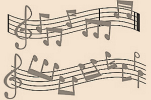 Anonyme-Old-World-Melody.jpg