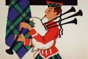 Anonyme-The-Bagpipers.jpg