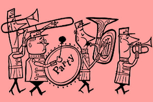Anonyme-The-Brass-Band.jpg