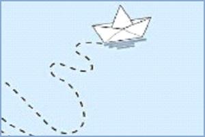 Anonyme-White-Sails.jpg