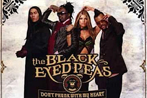 Black-Eyed-Peas-Don-t-Phunk-With-My-Heart.jpg