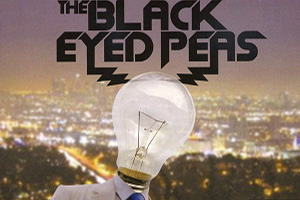 Black-Eyed-Peas-I-Gotta-Feeling.jpg