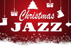 Bundle-Jazzy-Christmas-Piano.jpg
