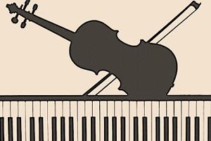 Cesar-Franck-Piano-and-Violin-Sonata-in-A-major.jpg