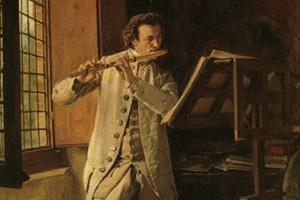 Francois-Devienne-Flute-Concerto-No7-in-E-minor.jpg