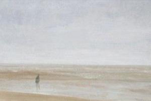 Franz-Schubert-Arpeggione-Sonata-in-A-minor.jpg