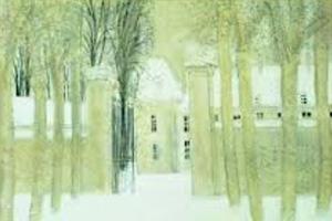 Frederic-Chopin-Mazurka-No-39-Opus-63-No-1.jpg