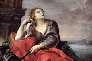 Giuseppe-Tartini-Sonata-Didone-Abbandonata-in-G-minor.jpg