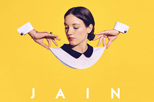 Jain-Heads-Up.jpg