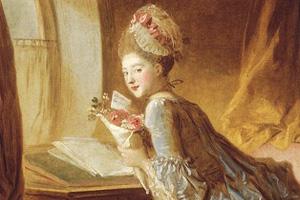 Joseph-Bodin-de-Boismortier-Concerto-No2-for-5-flutes-in-A-minor.jpg