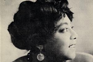 Mamie-Smith-Crazy-Blues.jpg