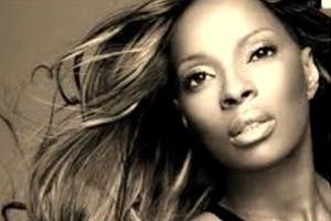Mary-J-Blige-Family-Affair.jpg