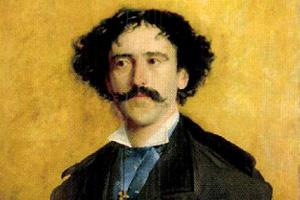 Pablo-de-Sarasate-Introduction-and-Tarantella.jpg