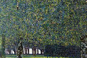 Pyotr-Ilyich-Tchaikovsky-Souvenir-d-un-lieu-cher-Opus-42.jpg