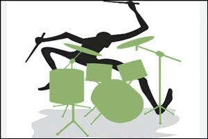 Tomrythm-drums-jazz-easy.jpg