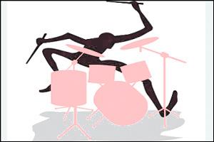 Tomrythm-drums-pop-rock-beginner.jpg