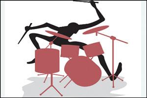 Tomrythm-drums-pop-rock-interadv.jpg