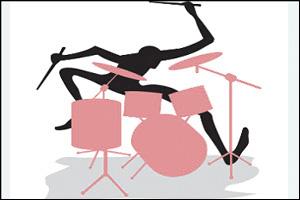 Tomrythm-drums-pop-rock-veryeasy.jpg