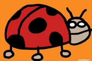 Traditional-A-Ladybug.jpg