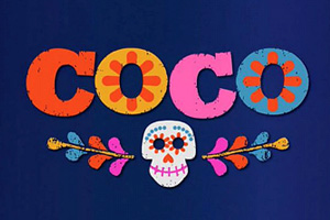 Traditional-Coco-La-Llorona.jpg