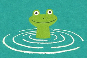 Traditional-The-Frog.jpg