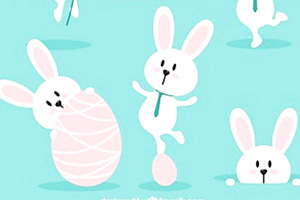 Traditional-Variation-The-Waltz-of-Easter-Bunnies.jpg