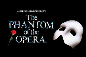 Webber-The-Phantom-of-the-Opera.jpg