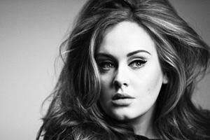 Adele-I-ll-Be-Waiting.jpg