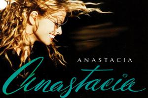 Anastacia-Im-Outta-Love.jpg
