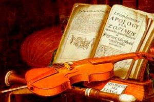 Bach-Arioso.jpg