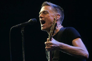 Bryan-Adams-Everything-I-Do-I-Do-It-For-You.jpg