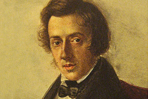 Chopin-Prelude-n-4.jpg