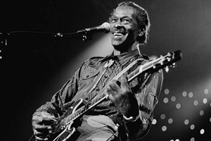 Chuck-Berry-Johnny-B.-Goode.jpg