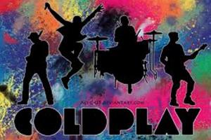 Coldplay-Clocks.jpg