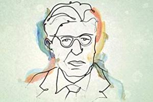 Ernest-Bloch-Baal-Shem-No-2-Nigun.jpg