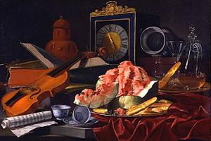 Georg-Philipp-Telemann-Fantasia-No-1-in-B-flat-major.jpg