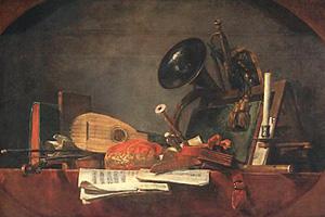 Georg-Philipp-Telemann-Fantasia-No-5-in-A-major.jpg