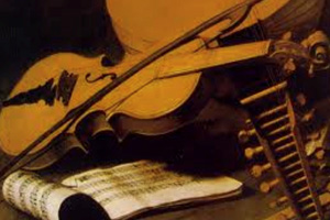 Georg-Philipp-Telemann-Fantasia-No-8-in-E-major.jpg