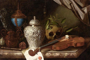 Georg-Philipp-Telemann-Fantasia-No-9-in-B-minor.jpg