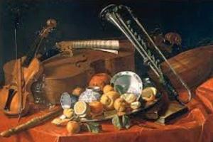 Georg-Philipp-Telemann-Fantasia-No11-in-F-major.jpg