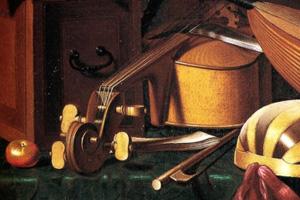 Georg-Philipp-Telemann-Fantasia-No7-in-E-flat-major.jpg