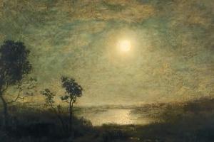 Ludwig-van-Beethoven-Piano-Concerto-No-3-Opus-37.jpg