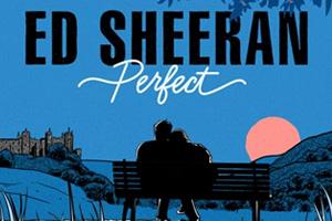 Perfect-de-Ed-Sheeran.jpg