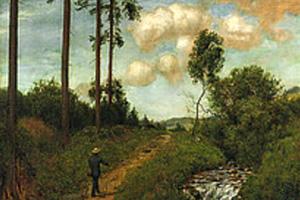 Robert-Schumann-Album-for-the-Young-Opus-68-Book-I-No-17.jpg