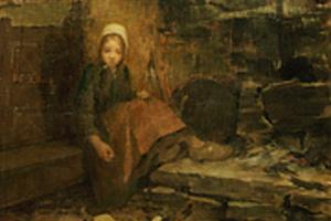 Robert-Schumann-Album-for-the-Young-Opus-68-Book-I-No6.jpg