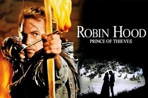 Robin-Hood-Everything-I-Do.jpg