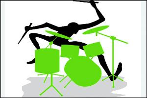 Tomrythm-drums-jazz-intermediate.jpg