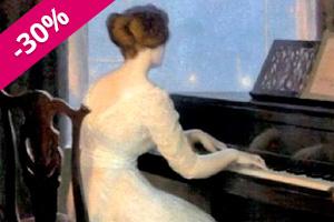 10-petits-morceaux-classiques-pour-apprendre-le-piano-bandeau.jpg