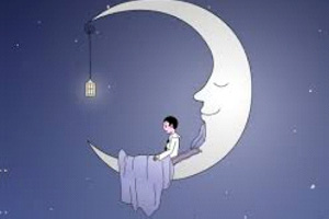 Au-clair-de-la-lune2.jpg