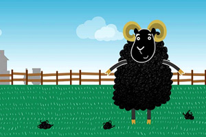 Baa--Black-Sheep.jpg
